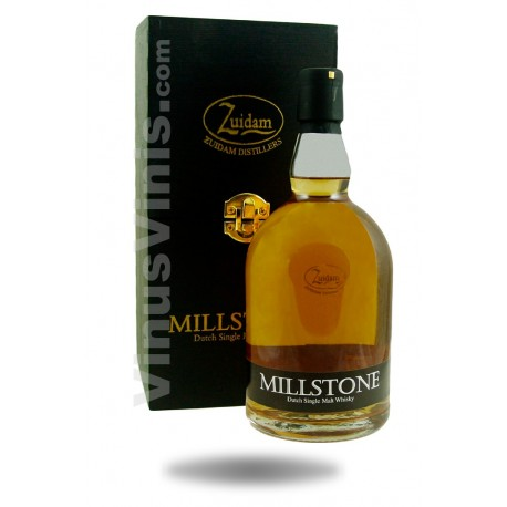 Whisky Millstone Single Malt