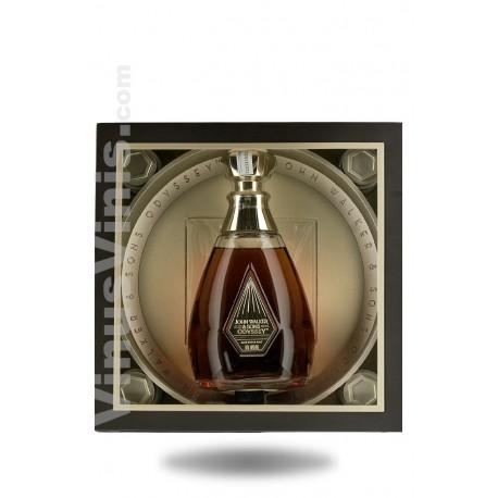 Whisky John Walker & Sons Odyssey