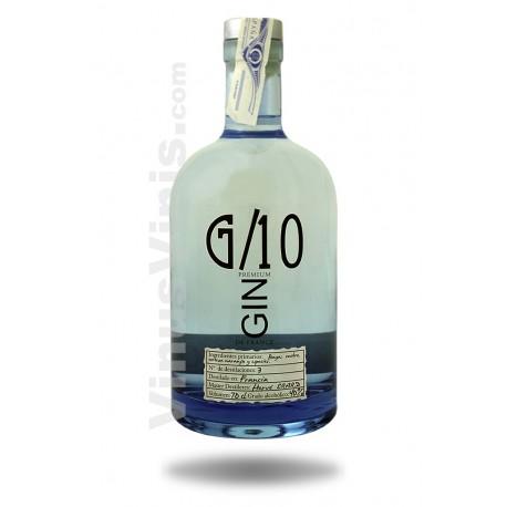 Gin G10