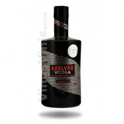 Vodka Axelvär