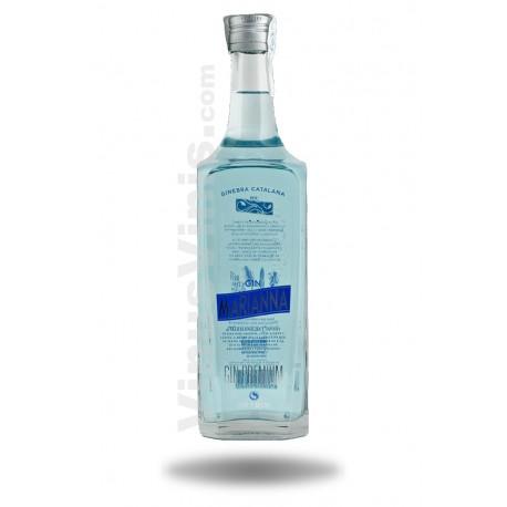 Gin Marianna
