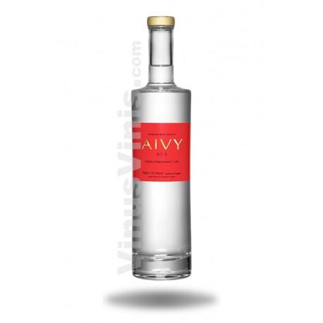 Vodka Aivy Red