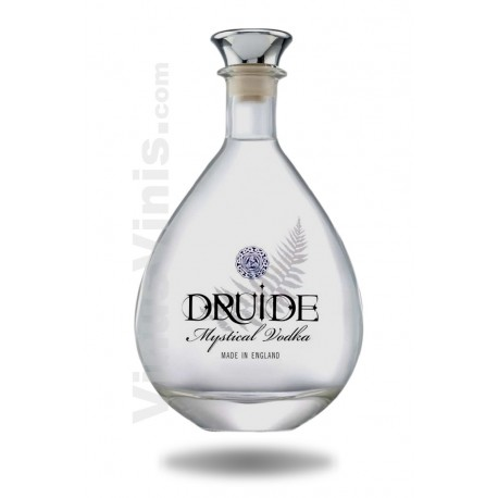Vodka Druide
