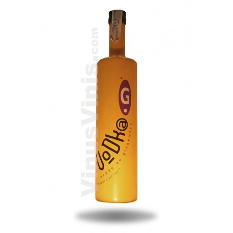 Vodka G