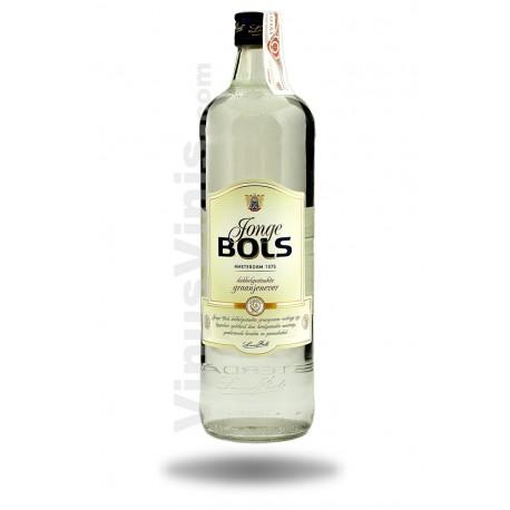 Gin Bols Jongue (1L)