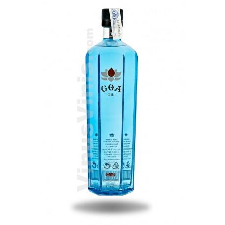 Gin Goa