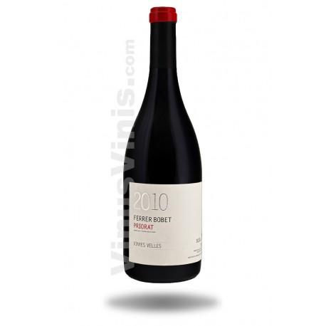 Vin Ferrer Bobet 2011 (magnum)