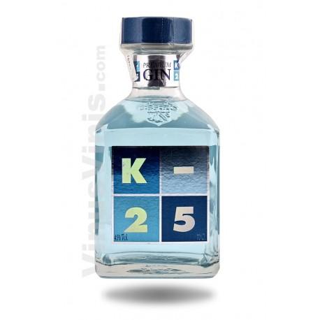 Gin K-25 Premium