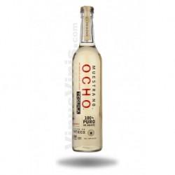 Tequila Ocho Curado