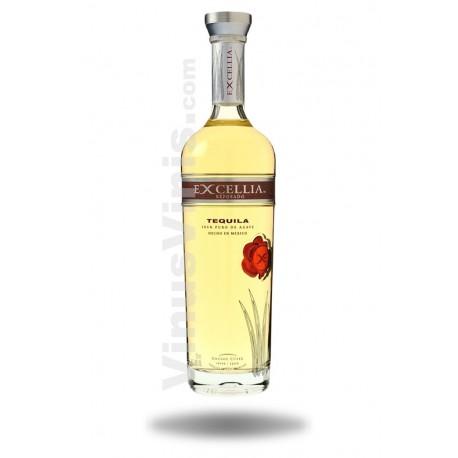 Tequila Excellia Reposado