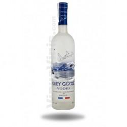Wodka Grey Goose (1L)