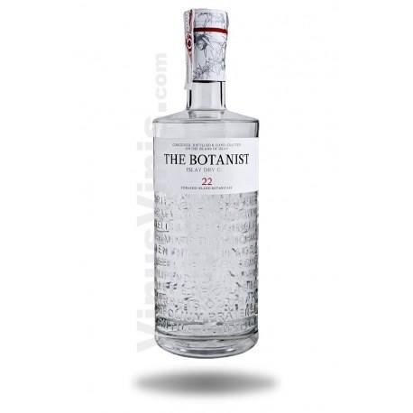 Gin The Botanist (1L)