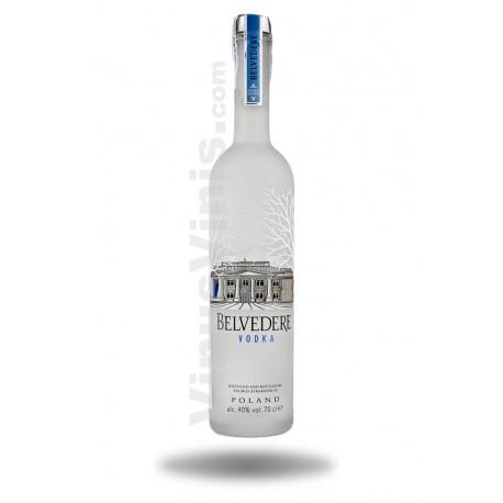 Vodka Belvedere (1L)