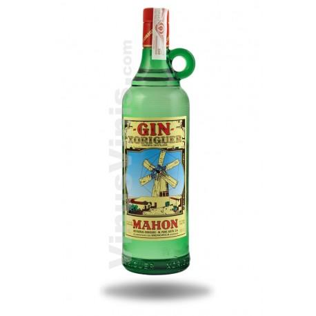 Gin Xoriguer (1L)