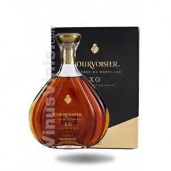Cognac Courvoisier XO Le Voyage de Napoleon