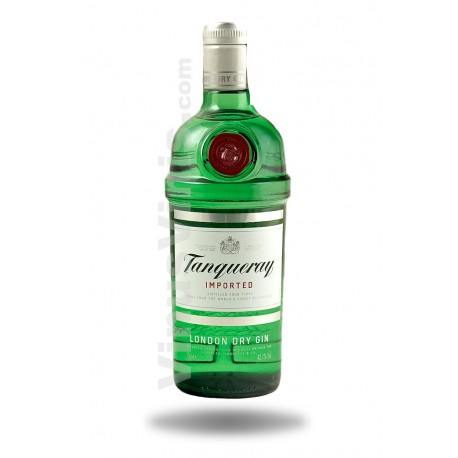 Gin Tanqueray (1L)