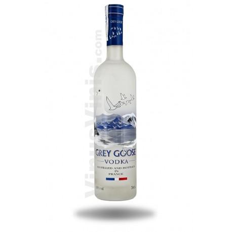 3l Grey Goose