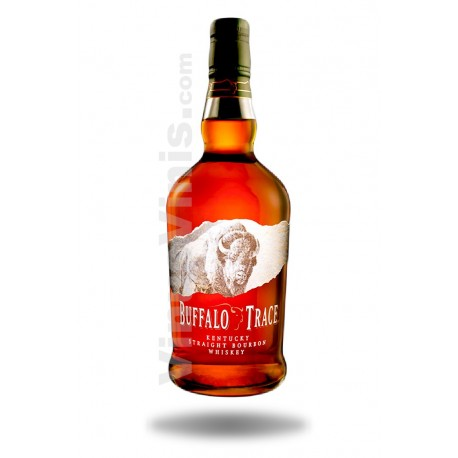 Whisky Buffalo Trace
