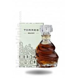 Brandy Torres Jaime I (5cl)