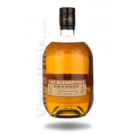 Whisky Glenrothes Robur Reserve
