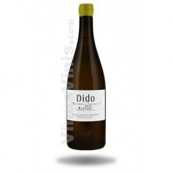 Vin Dido La Universal Blanc 2014