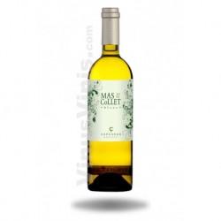 Mas Collet Blanc 2014