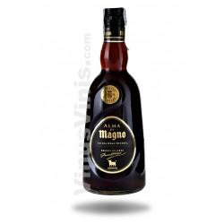 Brandy Alma de Magno Solera Gran Reserva