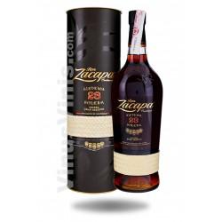 Rum Zacapa Centenario Reserva 23