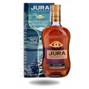Whisky Isle of Jura Prophecy