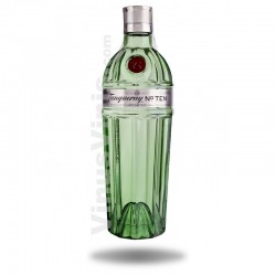 Gin Tanqueray Ten (1L)