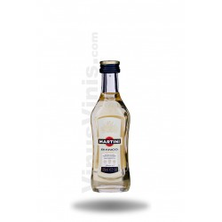 Martini Bianco (5cl)