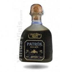 Tequila Patron XO Cafe (1L)