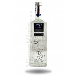 Gin Martin Miller's (1L)