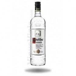 Vodka Ketel One (1L)