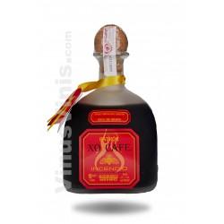 Tequila Patron XO Cafe Incendio (1L)