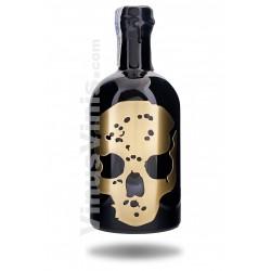 Vodka Ghost Gold