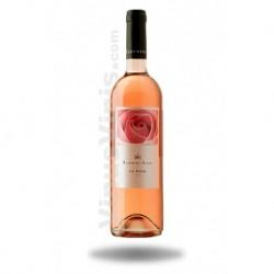 Vin Raventós i Blanc La Rosa 2016