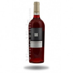 Vin Augustus Cabernet Sauvignon Rosé 2016