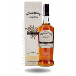 Whisky Bowmore Gold Reef (1L)