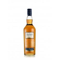 Whisky Talisker Neist Point