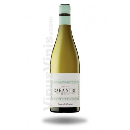 Vin Cara Nord Blanc 2016