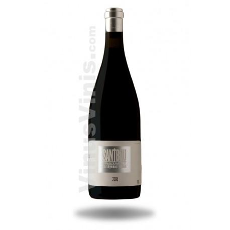Vin Santbru 2014
