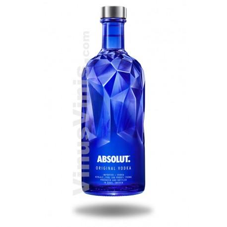 Vodka Absolut Facet (1L)