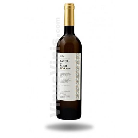 Vin Castell del Remei Oda Blanc 2015