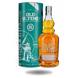 Whisky Old Pulteney Dunnet Head (1L)
