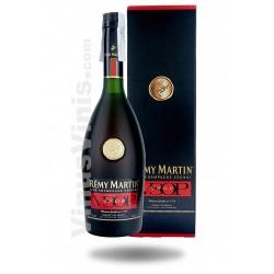 Cognac Rémy Martin VSOP