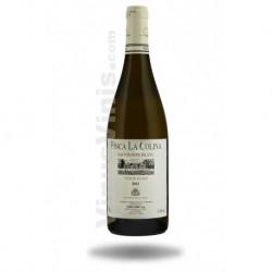 Vino Finca La Colina Sauvignon Blanc 2016