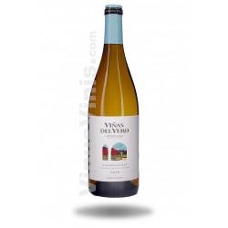 Vino Viñas del Vero Chardonnay Colección 2017