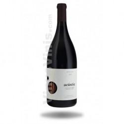 Vino Acústic 2015 (magnum)