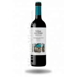 Vino Viñas del Vero Roble 2016
